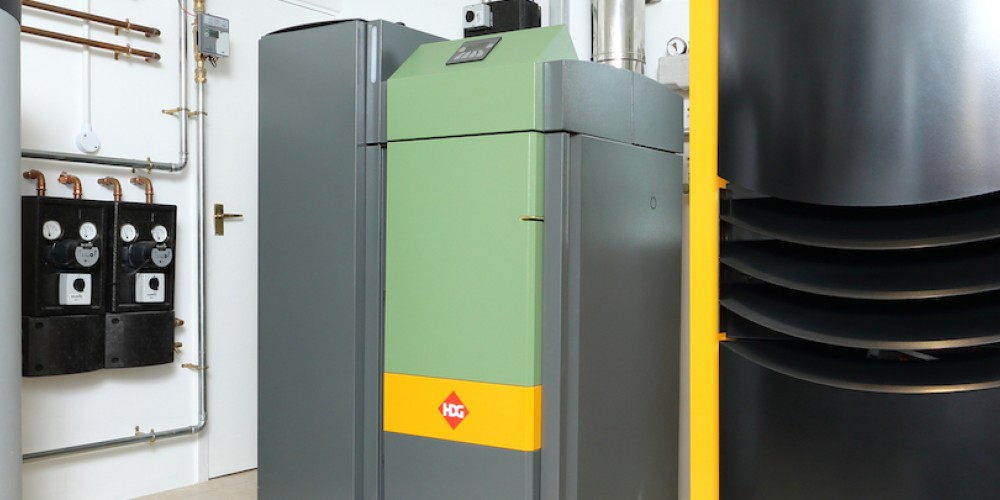 Find out about Denby Dale Energy - providing biomass boilers throughout West Yorkshire.