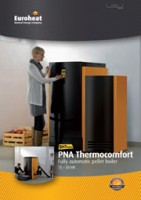 SHT PNA Thermocomfort